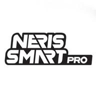 Каркасно-надувные байдарки Smart PRO
