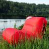 Надувное кресло NerisPUFF TPU