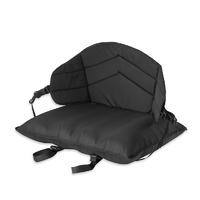 Сиденье для байдарки Smart и Smart Pro (TPU)
