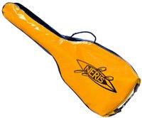 Гермоупаковка для гитары