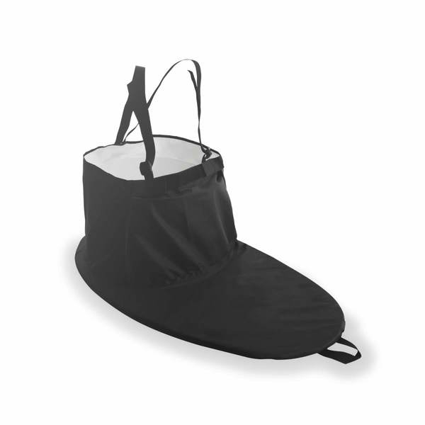 Юбка байдарочная
