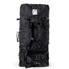 Рюкзак для байдарки Smart