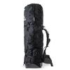 Рюкзак для байдарки Smart Pro