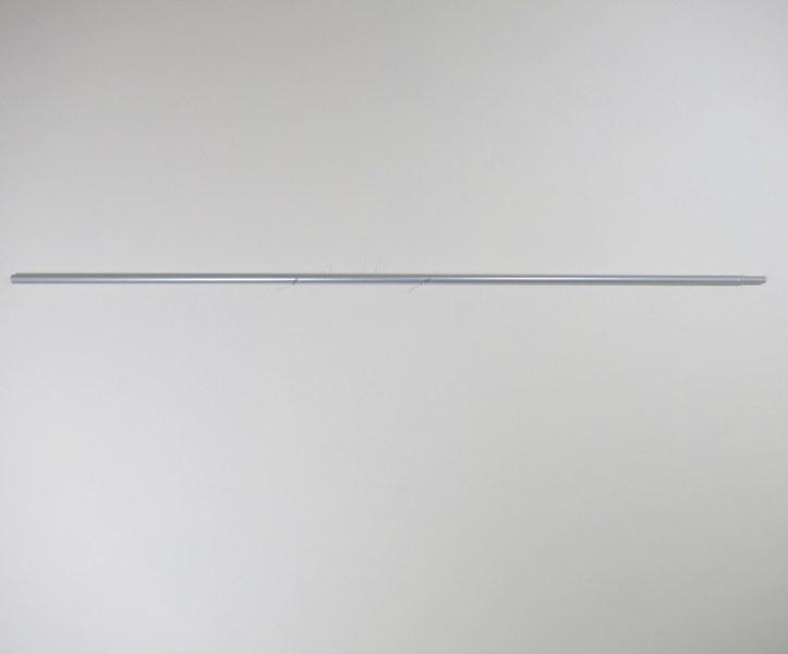 Стрингер 52,5 см Neris Валькирия-3