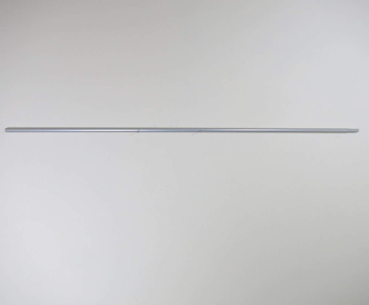 Стрингер 67,7 см Neris Валькирия-3