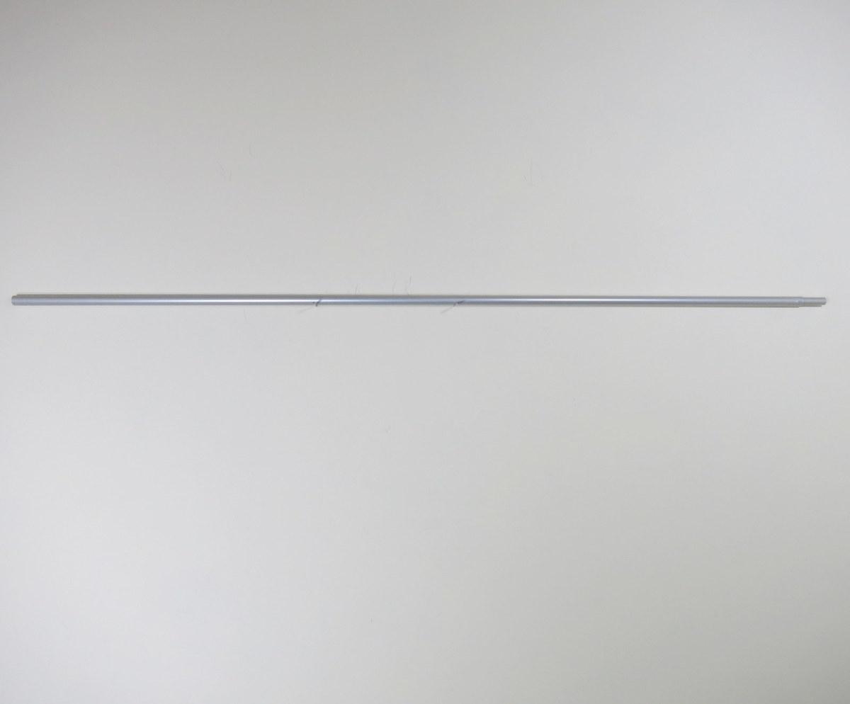Стрингер 99 см Neris Валькирия-3